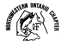 Northwestern Ontario Chapter of the American Fisheries Society