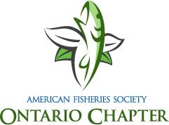 AFS-OC-Logo