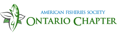 Ontario Chapter of the American Fisheries Society